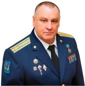 Turkov-Aleksandr-Ivanovich
