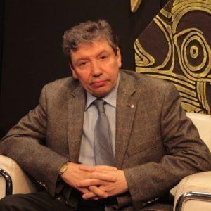 eremeev-stanislav-germanovich