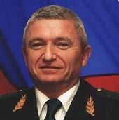 eryomenko-valerij-grigorevich