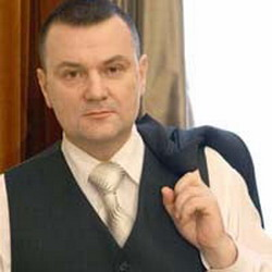 karpenko-yurij-viktorovich