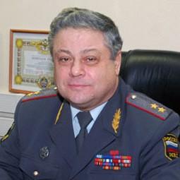 zaharenkov-vyacheslav-vladimirovich